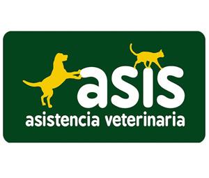 www.asis.vet