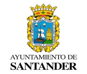 www. santander.es