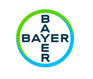 www.bayer.es