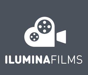 www.iluminafilms.com
