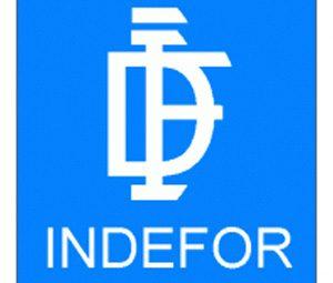 indefor