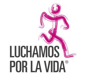 www.luchamosporlavida.com