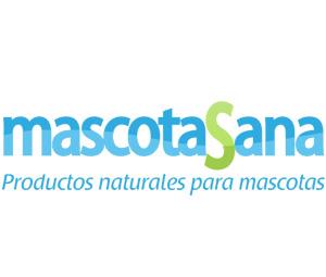 www.mascotasana.es