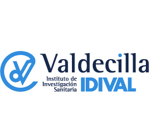 www.idival.org