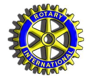 Rotarios Santander Sardinero