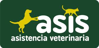 Campaña contra el abandono de animales, patrocinador de la huella olfativa