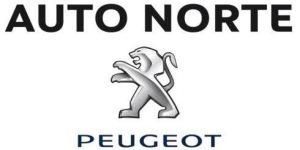 Peugeot Auto Norte apoya la detección de cancer mediante el olfato de los perros